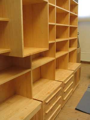 affordable boekenkast schuin with boekenkast schuin